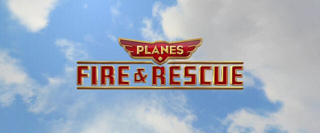 File:Planes-fire-rescue-disneyscreencaps.com-14.jpg
