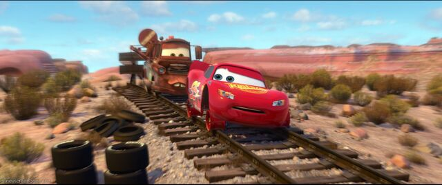 File:Cars2-disneyscreencaps.com-1124.jpg