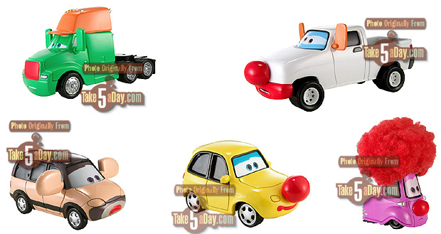 File:Circus-Cars-WM.jpg
