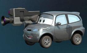 Cars-'studs'-mcgirdle