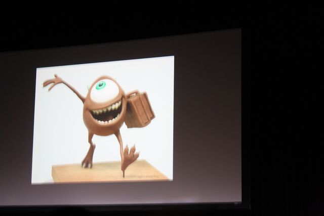 File:D23-2011-Monsters-University-Art-08.jpeg