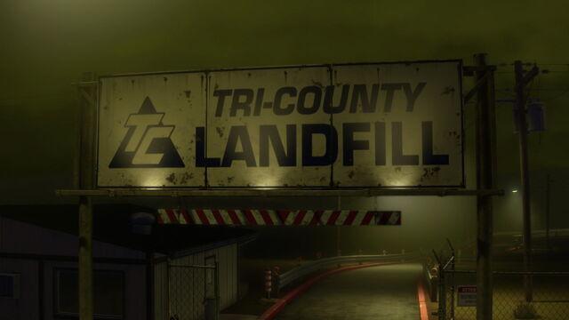 File:Tri-County Landfill.jpg