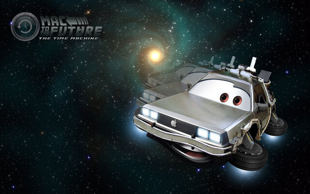File:Cars Time Machine by danyboz.jpg