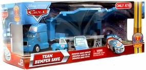 File:Fl-team-bumper-save.jpg