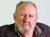 Bill Hunter
