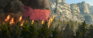 DipperFirefighting