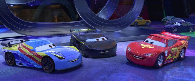 File:Cars2 alonso.jpg