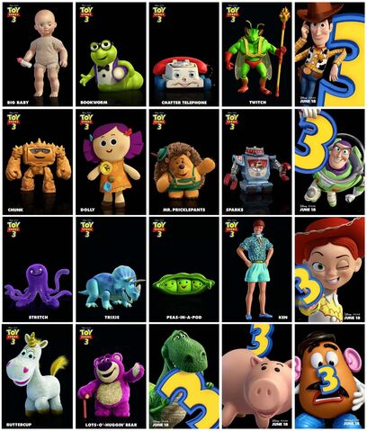 File:Toy story three character.jpg