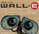 WALL•E Soundtrack