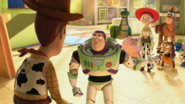 File:Toystory3atrailer46.png