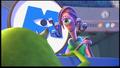 Thumbnail for version as of 04:18, November 13, 2013