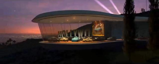 File:Cars2screencaps.JPG