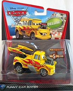 File:Funny car mater cars 2 megasize.jpg