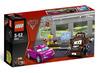 File:LEGO8424 thumb-1-.jpg