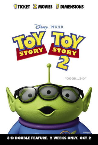 File:Toy Story 3-D.jpg