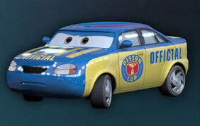 Cars-race-official-tom