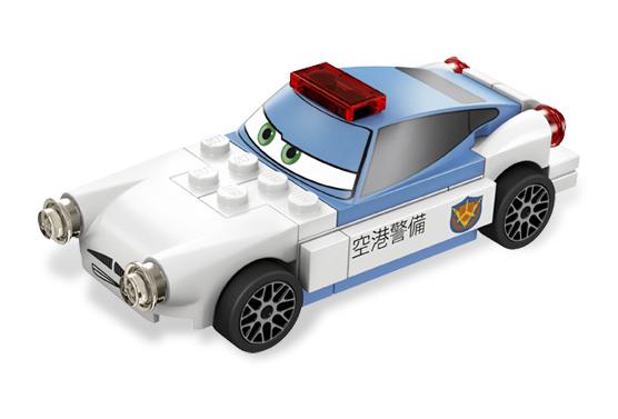 File:Legofinn2.png