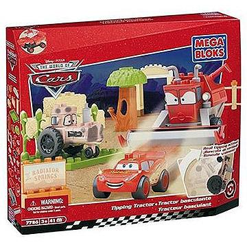 File:Megabloks Tipping Tractors.jpg