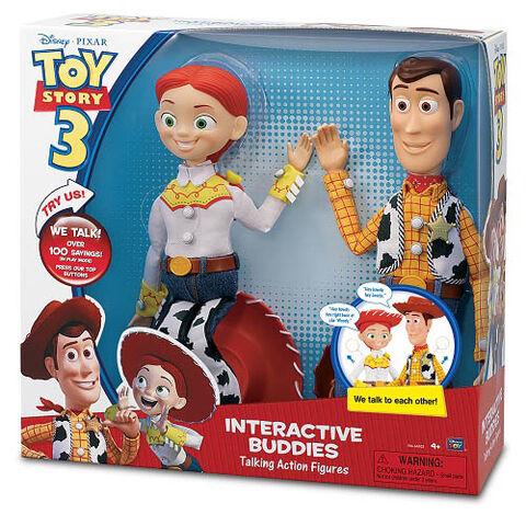 File:TS3 Interactive Woody & Jessie 1.jpg