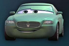 Cars-costanzo-della-corsa