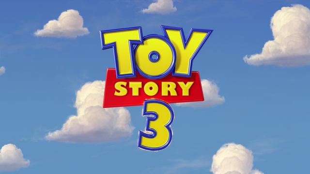 File:Toy Story 3 title card.png