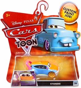 File:Cars-toons-kyandee.jpg