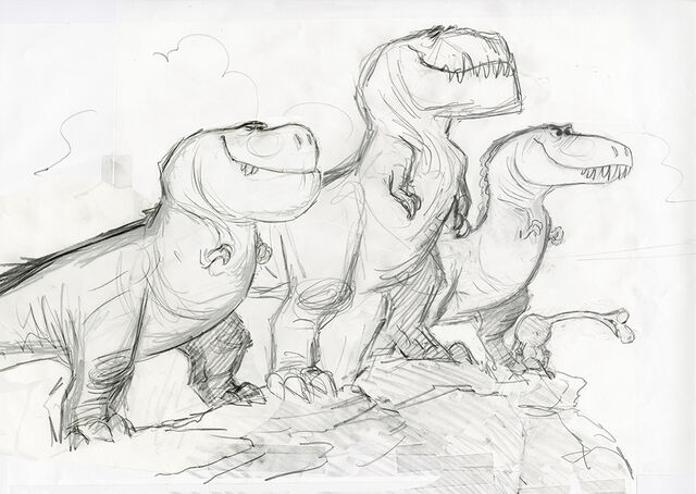 File:The-Good-Dinosaue-T-Rexs.jpg