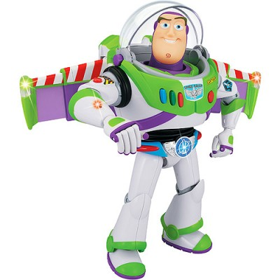 File:Toy Story Collection Utility Belt Buzz.jpg