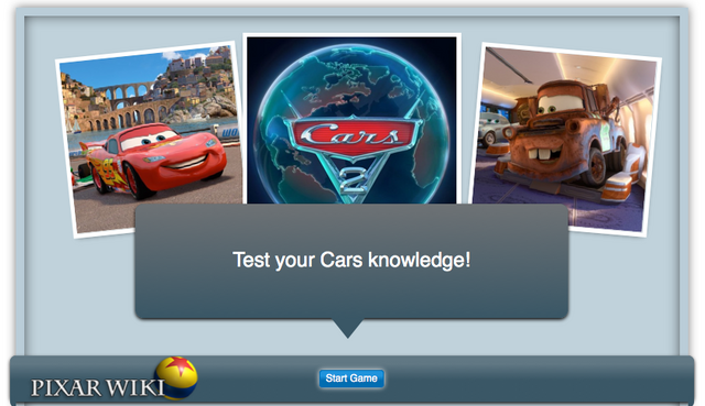 File:Cars Quiz.png
