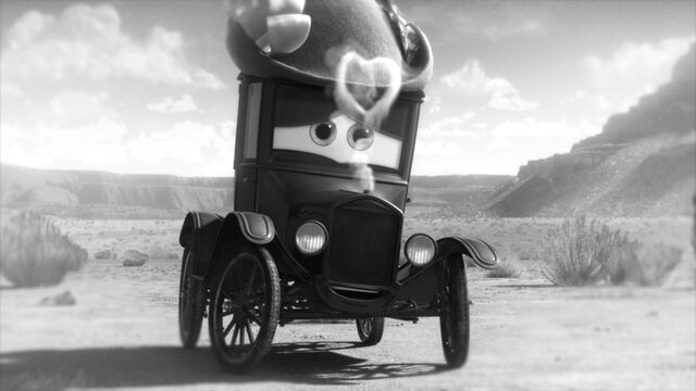 File:Time travel mater love.jpg