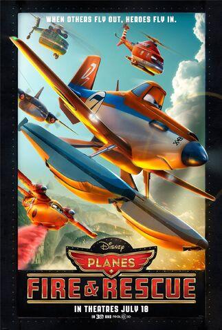 File:Planes fire rescue poster.jpg
