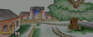 Andy's Neighborhood (Map)