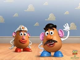File:Mr. And Mrs. Potato Head.jpg