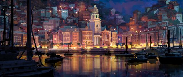 File:Porto-night hi-res.jpg
