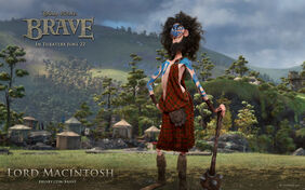 Brave-Lord-Macintosh-Wallpaper