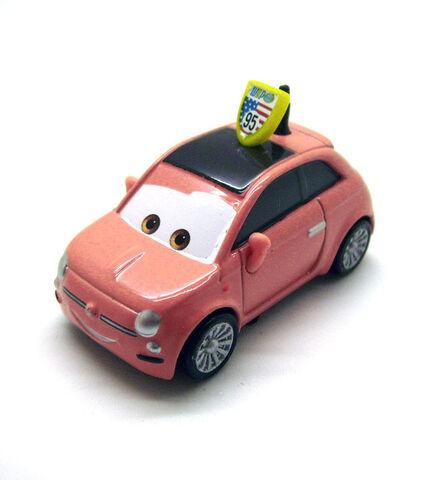File:Cartneycarsper.jpg