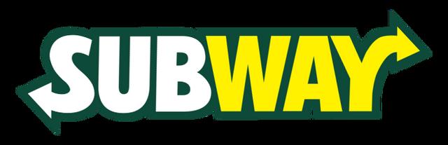 File:Subway new logo.png