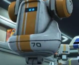 File:WALL-E 70 01.jpg