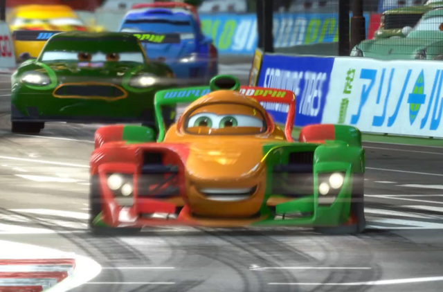 File:Unknown racer.png