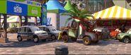 Cars2-disneyscreencaps.com-8613