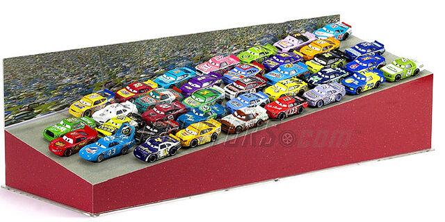 File:Speedway.jpg