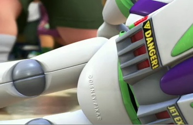 File:Buzz's close up pixar label.jpg