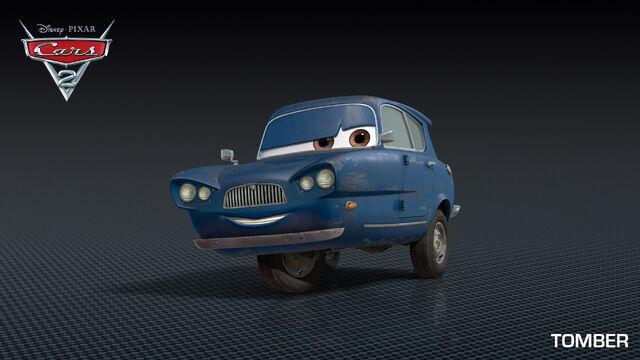 File:Cars 2 Tomber.jpg