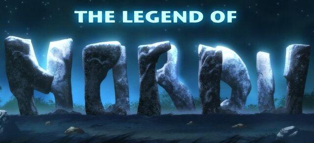 File:Legend of mor'du.jpg