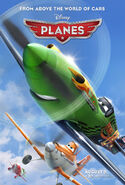 Planes-2013-Movie-Poster