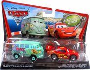 S1-race-team-fillmore-lightning-travel-wheels