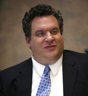 Jeff garlin