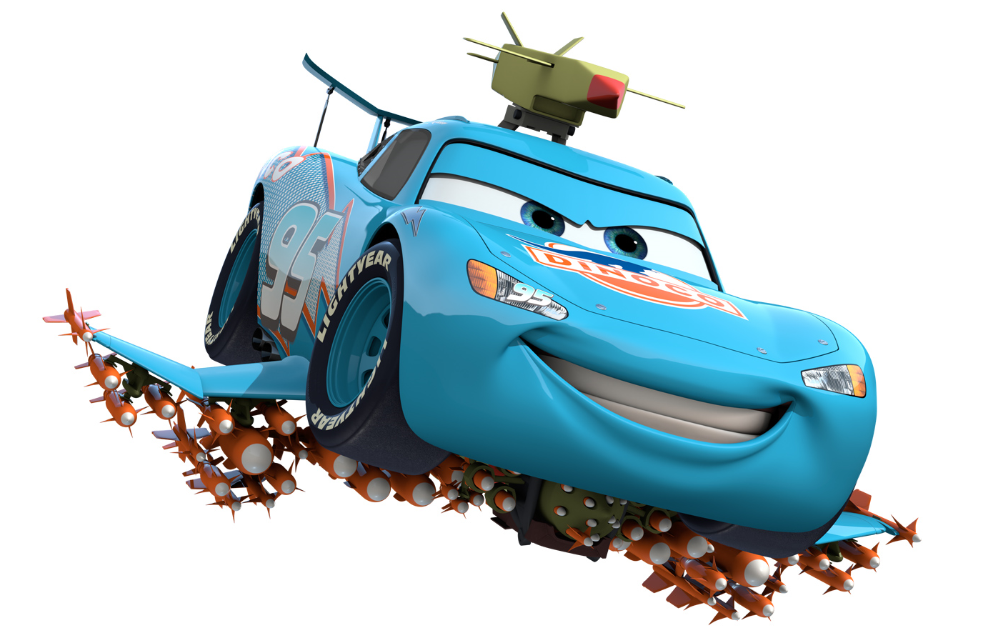 Summary Lightning Mcqueen Pixar Wiki Fandom Powered By Wikia