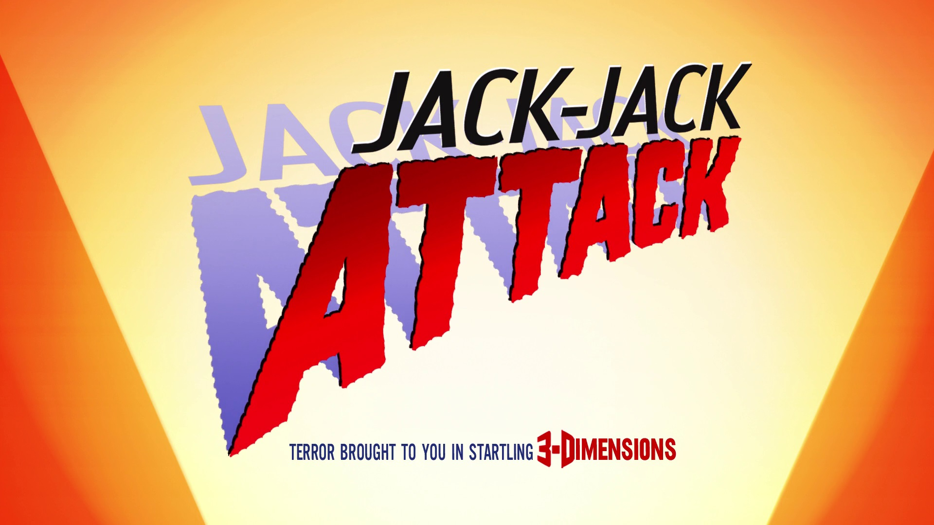File:Title-jackjackattack.jpg