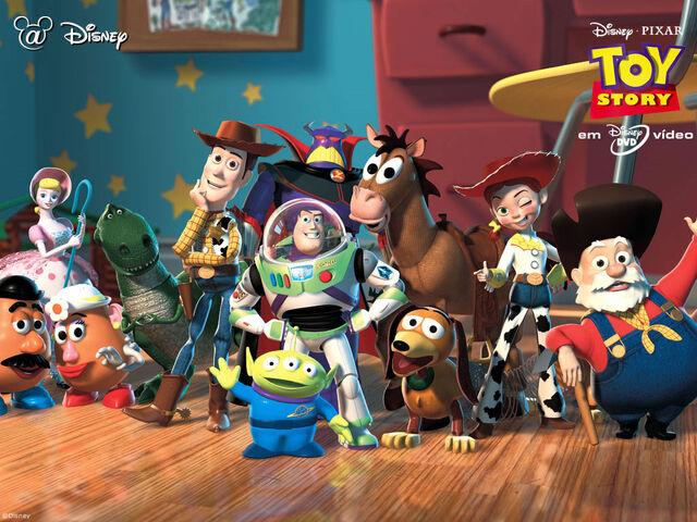 File:Toy-Story-2-pixar-116966 1024 768-1-.jpg